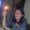 Оксана, 34, г.Архипо-Осиповка