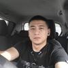NiK, 33, г.Ташкент