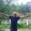 Davit, 51, г.Варшава