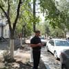 бограм, 51, г.Астана