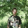 Николай, 23, г.Черкесск