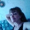 Людмила, 58, г.Могилев
