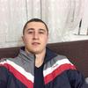 Серёжа, 21, г.Чадыр-Лунга