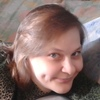 Людмила, 43, г.Шымкент (Чимкент)