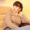 наталия, 41, г.Белогорск