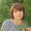 Людмила, 37, г.Лунинец