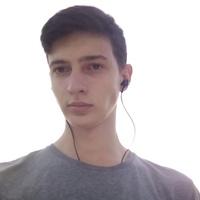Алексей, 21 год, Близнецы, Саратов