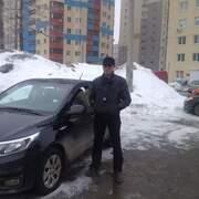 Nik 52 Саратов