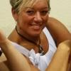Swetlana, 41, г.Франкфурт-на-Майне