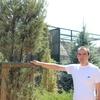 Ivan, 34, г.Мариуполь