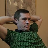 Сергей, 51 год, Водолей, Краснодар