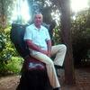 Владимир, 57, г.Бахчисарай
