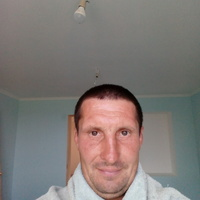 Вова, 42 года, Стрелец, Николаев
