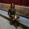 Elina, 38, г.Севилья