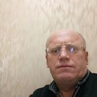 Сергей, 54 года, Телец, Москва
