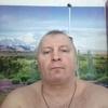 Михаил, 30, г.Волхов