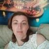Viktoriya, 38, Kazatin