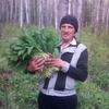 Pavel, 29, Kansk