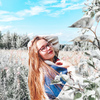 Evgeniya, 27, Yuryevets