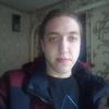 Сергей Сергеевич, 26, г.Кущевская