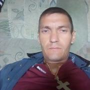 Сергей 43 Фокино