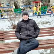 Леша 39 Киев