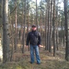 Владимир, 44, г.Пархим