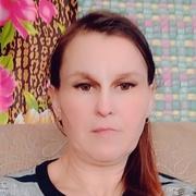 Ирина 47 Тобольск