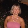 Оксана, 43, г.Омск