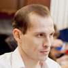 Андрей, 36, г.Йошкар-Ола