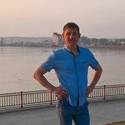 Сергей 32 года (Овен) хочет познакомиться в Иркутске