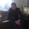 Maksim, 32, Salavat