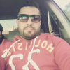 haydar, 30, Beirut