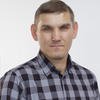 Владимир, 30, г.Seligenstadt