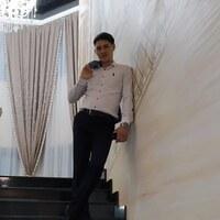 Ера, 31 год, Рак, Усть-Каменогорск
