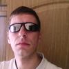 Михаил, 36, г.Самара