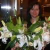 Таня, 43, г.Мюнхен