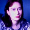 Галина, 35, г.Нерчинск