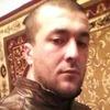 Сергей, 42, г.Грайворон