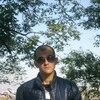 Алексей, 23, г.Днепрорудный
