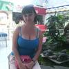 марина, 29, г.Волгоград