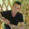Миша, 32, г.Стерлитамак