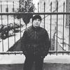 Адам, 24, г.Киев