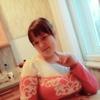 милана, 28, г.Иркутск