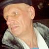 АНДРЕИ, 56, г.Ярославль