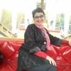 Наталья, 55, г.Кустанай