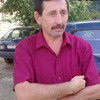 рустам, 53, г.Бугульма