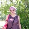 Татьяна, 48, г.Киев
