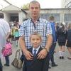 Евгений, 34, Петропавлівка