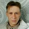 Николай, 40, г.Степногорск